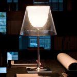 Lampe Flos K Tribe